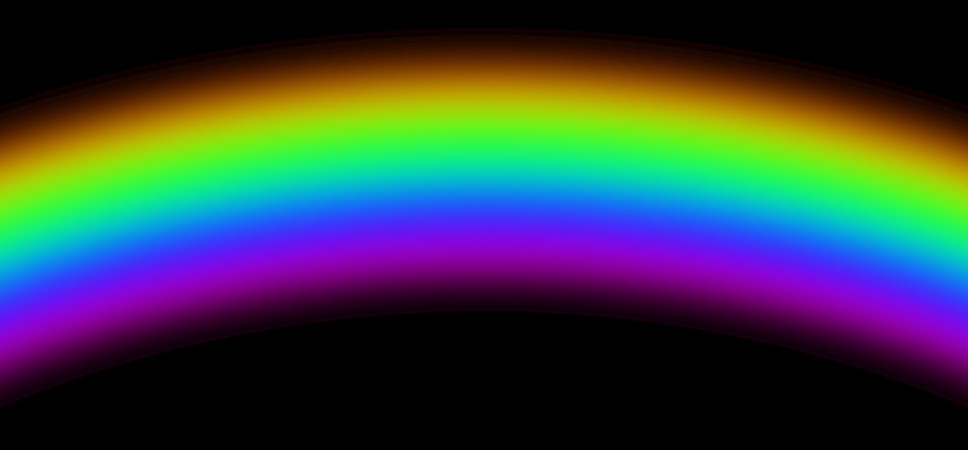 rainbow-2092942_1920