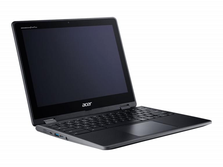 Acer 751