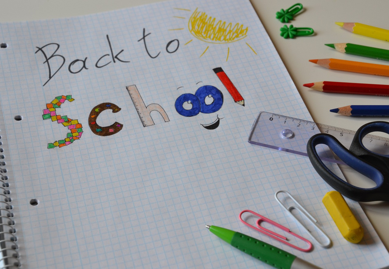 school-4395312_1280