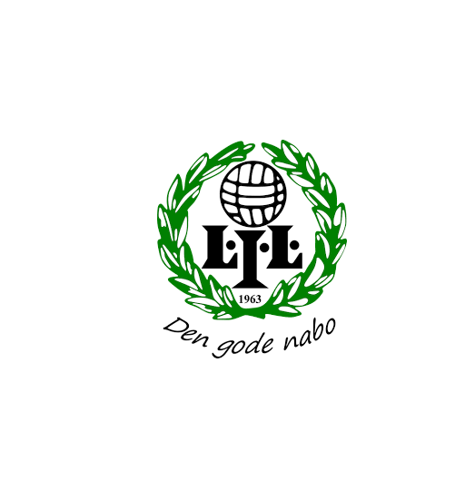 Lura IL logo