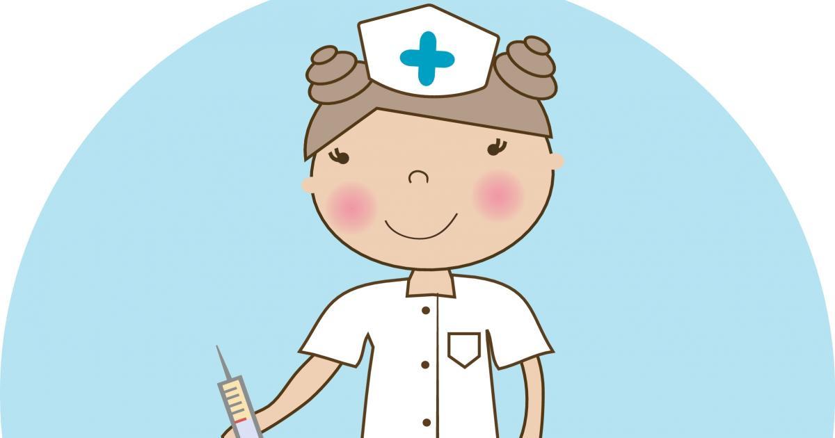 helsesøster-helsesykepleier